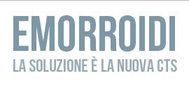 Mario Petracca